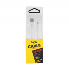 K461 Micro USB Şarj/Senkronizasyon Kablosu