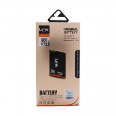 Samsung 5830 Uyumlu Mobil Cihaz Batarya