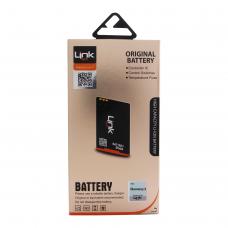 General Mobile E3 Uyumlu Mobil Cihaz Batarya