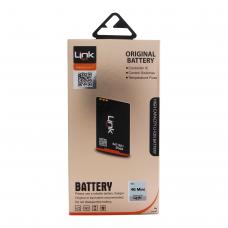 LG G4 Mini Uyumlu Mobil Cihaz Batarya