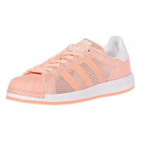 adidas Originals Superstar Bounce Sneaker For Men