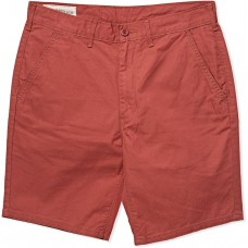 Levi's Bermuda Shorts For Men - Copper