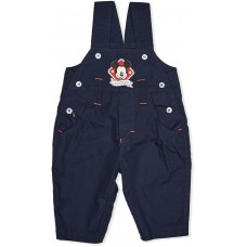 Disney Jumpsuit for Boys - Navy