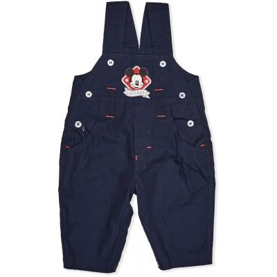 Disney Jumpsuit for Boys - Navy