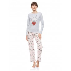 OVS Pajamas for Women - Pink