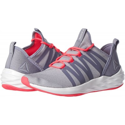 Reebok Astro Rayed Future Running Shoes for Women