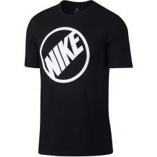 Nike Sportsyle Sport Top For Men