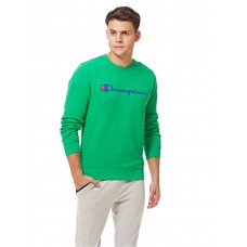 Champion Sports Top For Men