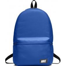 Nike SPORTSWEAR BACKPACK for UNISEX