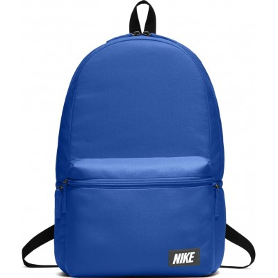 Nike SPORTSWEAR BACKPACK for UNISEX