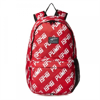 Puma Academy Backpack Ribbon for Men