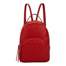 Call It Spring Ziecia Fashion Backpack for Women